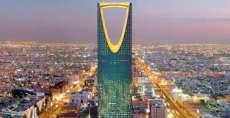 10 Beautiful Places of Saudi Arabia You Must Visit