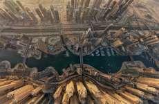11 Amazing Photos of Dubai