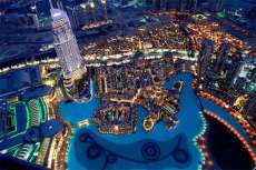4 Useful Tips If you are Moving to Dubai