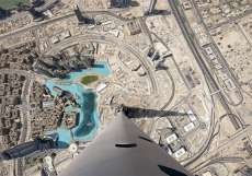5 MUST do things in Dubai - Are You Traveling to Dubai? Read This Dubai Guide!