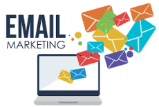 5 Techniques To Improve Response For Your Email Marketing in Dubai UAE