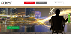 ADS Prime Online Trading Accounts Managemnet | Forex Brokers in UAE