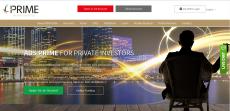 Best Forex Brokers In Dubai [ DFSA Broker List]