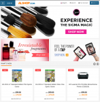 Online Makeup Shopping Dubai