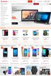 Best deals in Dubai UAE with Awok.com
