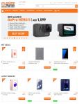 Mobile Shopping Axiom Telecom
