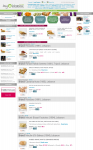 Online Lebanon Arabic Food