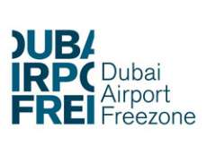 Do I need a UAE Partner to form a company in Dubai Free Zone?