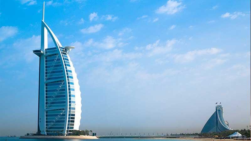 50 Interesting Facts About Dubai