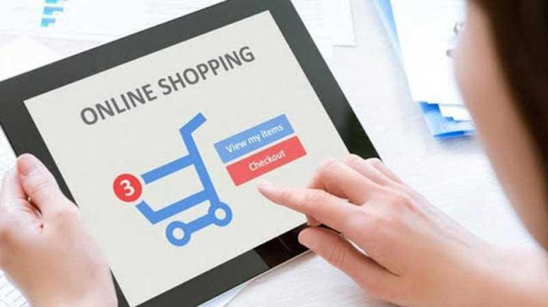 14 Most Popular Online Stores in Dubai 2017 United Arab Emirates