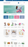 Baby Shop For Mother