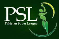 PSL 3rd Match: Karachi Kings vs Peshawar Zalmi, Live Streaming