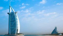 50 Interesting Facts About Dubai