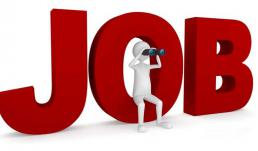 11 Job Sites with Listings of Jobs in Dubai