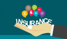 List of Insurance Companies DHA Permitted