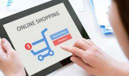 14 Most Popular Online Stores in Dubai 2017 United Arab Emirates