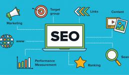 Top SEO Tools 2017 – Best Tools You Need to Use
