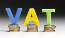 VAT in UAE - Value Added Tax