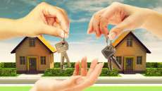 Top 5 Areas to Buy Property in Dubai