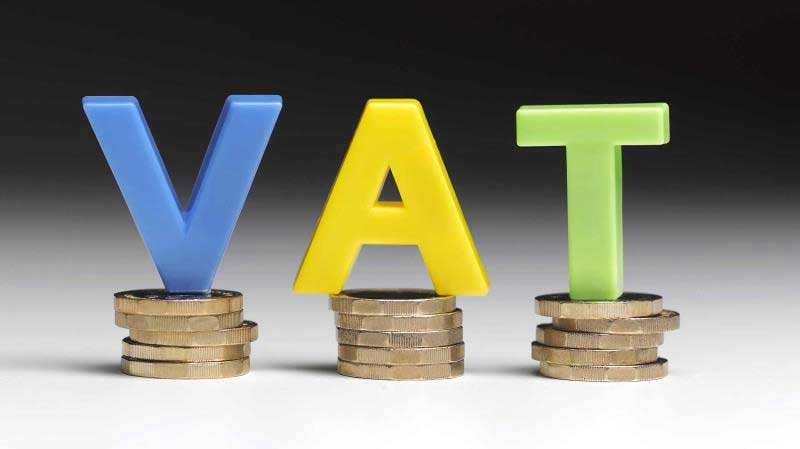 VAT in UAE - Value Added Tax