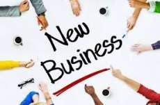 Tips to Start Business in Dubai